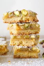 My Recipe Journey Main Dishes Recipes To Cook Pinterest 35 Best Snacks Images On Pinterest Rezepte Drinks And Kitchens