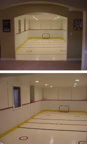 there u0027s room for ice hockey kid u0027s room pinterest ice hockey