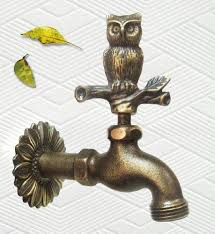 solid brass ls antique solid brass owl faucet taiwan http smile amazon com dp b003pzbeb6