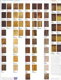 Dark Colors Names What Are Your Hair And Eyes Colors Archive Forumbiodiversity