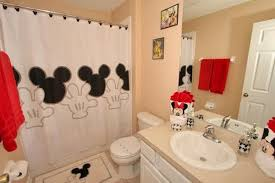 Disney Home Decor Ideas Mickey Adn Minnie Disney World Home Decor Cheerful Disney Home