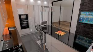 cuisiniste clamart home design 557 av gén de gaulle 92140 clamart equipements salle