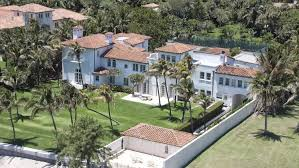 palm beach real estate rentals include dr oz u0027s beachfront house