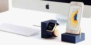 best charging station 13 best iphone docks of 2018 top rated docking stations for iphone