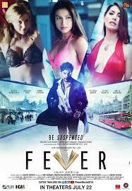Seeking Trailer Song Fever 2016 Imdb