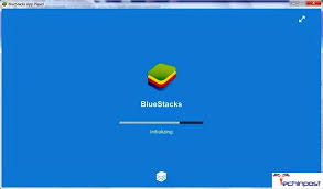 bluestacks price fixed bluestacks stuck on initializing windows pc error code issue