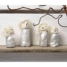 christmas decorations you can make yourself diy guide