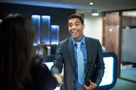 Careerbuilder Resume Interview Careerbuilder Ca