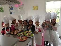 cours de cuisine germain en laye absolument gourmand cours de cuisine à carrières sous poissy