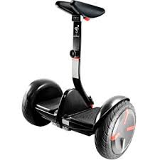 amazon app down black friday amazon com segway minipro smart self balancing personal