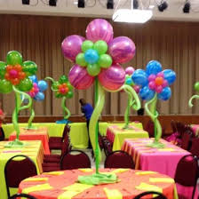 party balloons delivered pink gorilla balloons pink gorilla balloons