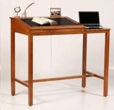 standing desk stand up desks and height adjustable desks from
