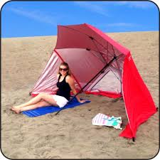 Walmart Cabana Tent by Nifty Panel Jumbo Vented Fiberglass Beach Umbrella Anchor Rainbow