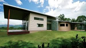 farmhouse style rural house design by hba rural house designs