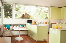 küche sitzecke weiße sitzecke küche für kleine küche mit küchenschränke in