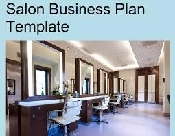 Flooring Business Plan Salon Business Plan Template Black Box Business Plans