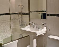 bathroom ideas for small areas bathroom small bathroom ideas small shower ideas bathroom