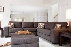 Como Tapizar Un Sofa Buscar Con Google Muebles Bonitos - Corner sofa design