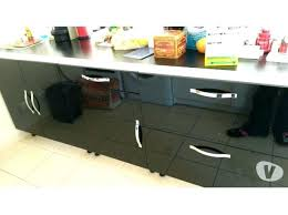 devis cuisine conforama meuble conforama cuisine meuble de cuisine bas conforama cuisine