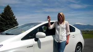 2007 toyota prius gas mileage how to get the best gas mileage in a prius