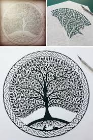 Ingrid Siliakus by 402 Best Paper Cuting Art Of Paper Images On Pinterest
