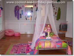 Barbie Home Decoration Bathroom Design Home Bathroom Design Make Your Dream House