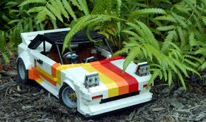 lego toyota corolla six of our favourite lego toyota models toyota