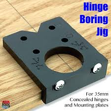 Install European Cabinet Hinges by Kitchen Cabinets Replacement European Cabinet Hinges European