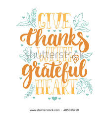 give thanks stock images royalty free images vectors