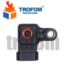 aliexpress com buy pressure map sensor for daewoo chevrolet