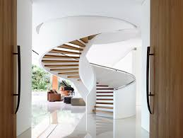 house stairs stairs in the interior of the house ideas for design