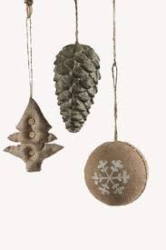 wintergreen decorated tree jeffrey alans