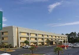 Comfort Inn And Suites Atlanta Airport Quality Inn U0026 Suites Atlanta Airpor Ga Booking Com