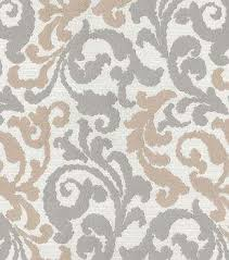 44 best fabric images on pinterest upholstery fabrics yards and