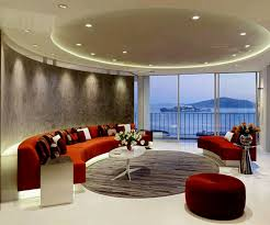 ceiling design drawing room house design and planning