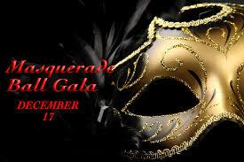 Imperial Party Rentals Los Angeles Ca Imperial Ballroom Dance Studio Scottsdale Arizona