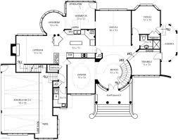 nice floor plans nice house plans awesome nice house floor plans home design home