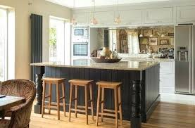 kitchen island cost great kitchens wonderful kitchens great kitchen island prices in
