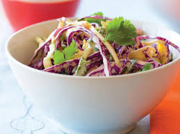chipotle coleslaw recipe myrecipes
