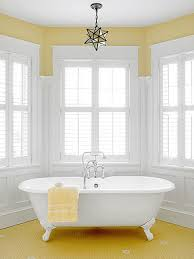 bathroom color schemes ideas bathroom color schemes