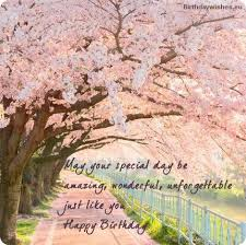 the unforgettable happy birthday cards 10 best birthday cards for someone special images on