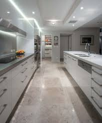 kitchen design christchurch kitchen photography modernage joinery 1 http www