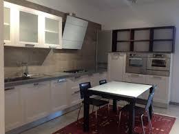 cuisine design tunisie nationalnouveau room delta cuisine