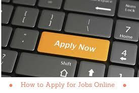 home depot career guide home depot application job application
