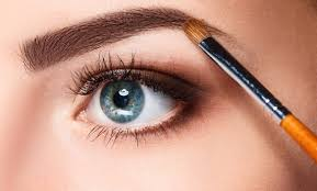 eyebrow feather tattoo uk 14 things you ll only know if you have ever microbladed your