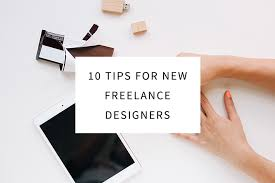 freelance designer 10 tips for new freelance designers melyssa griffin
