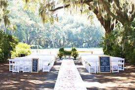 wedding places carolina weddings
