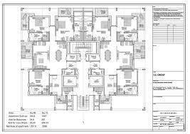 housing design housing designs modern housing designs shoise fascinating