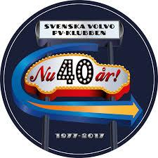 volvo logo png svenska volvo pv klubben