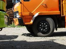 mobil mitsubishi fuso ban mitsubishi fuso fm 517 ml 4 2 220 ps perjalanan sang musafir